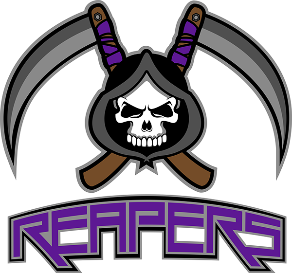 Edgy baseball field clipart jpg freeuse I created a logo for a fictional team, and displayed the logo on ... jpg freeuse