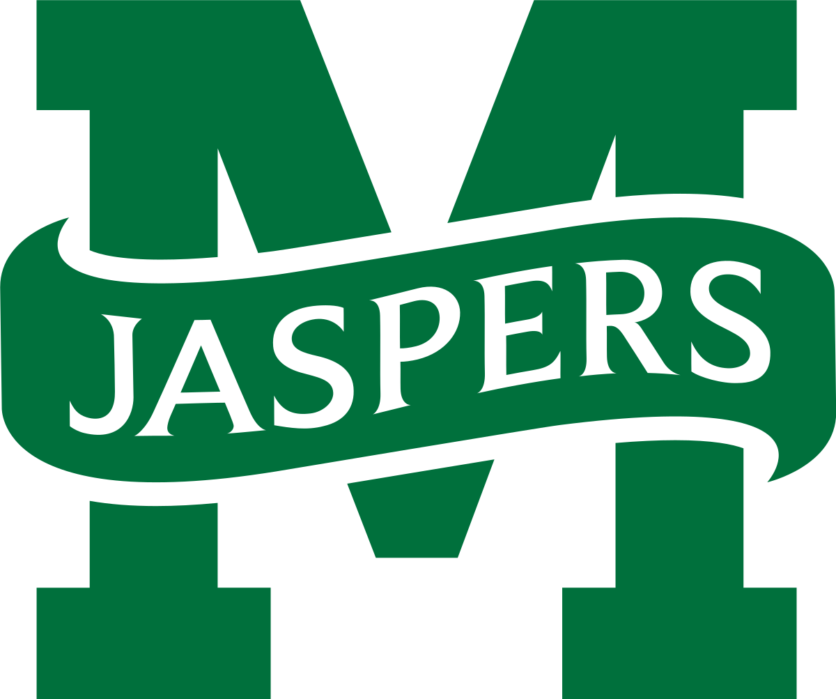 Edgy baseball field clipart. Manhattan jaspers and lady