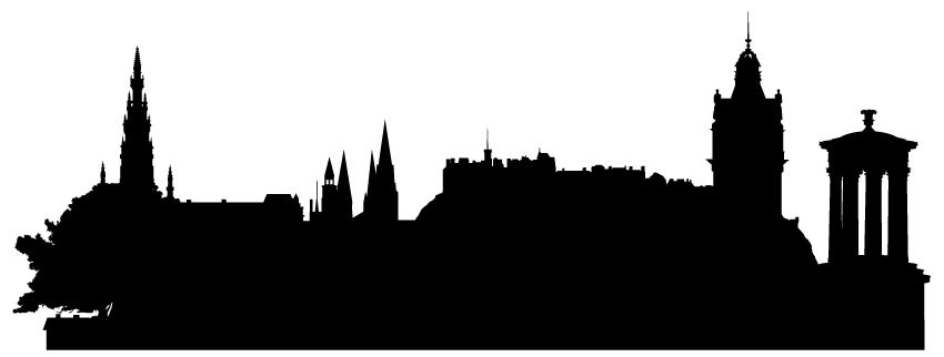 Edinburgh clipart clip royalty free library Free Edinburgh Cliparts, Download Free Clip Art, Free Clip Art on ... clip royalty free library