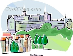 Edinburgh clipart graphic freeuse download Edinburgh clipart 2 » Clipart Portal graphic freeuse download