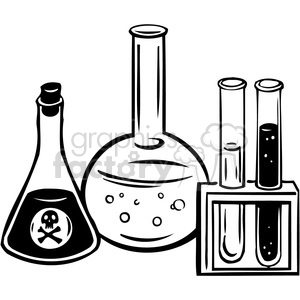 Laboratory clipart banner library library eco bio gmo laboratory 085 clipart. Royalty-free clipart # 386187 banner library library