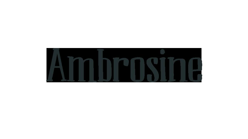 Shipwrecked font pinterest fonts. Editable maltese cross clipart