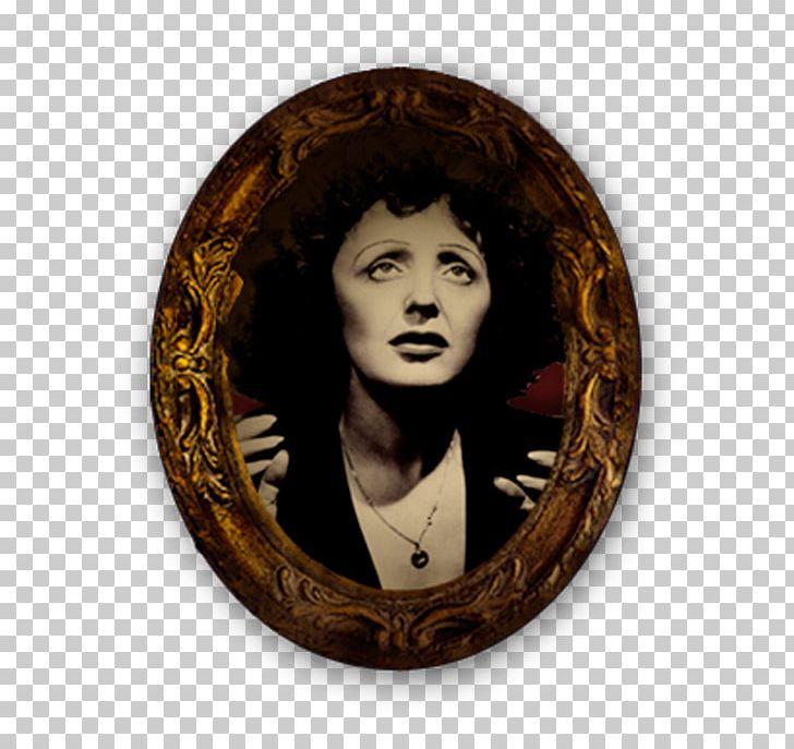 Edith piaf clipart banner free Édith Piaf Singer Music Non PNG, Clipart, Chanson, Edith Piaf, La ... banner free