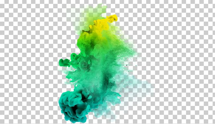 Editing clipart effects clip art download PicsArt Photo Studio Editing PNG, Clipart, Adobe After Effects, Clip ... clip art download