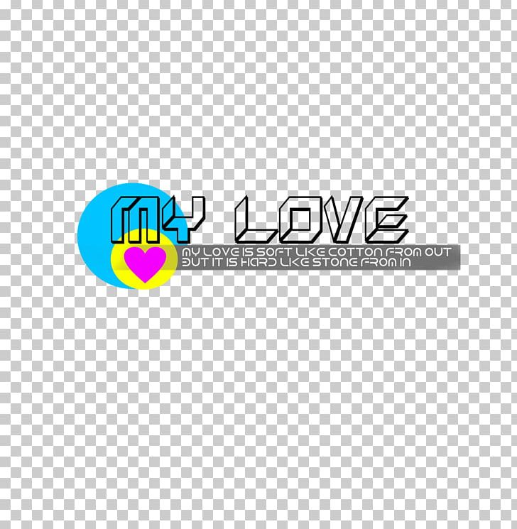 Editing clipart effects picture free PicsArt Photo Studio Editing Brand PNG, Clipart, Art, Blog, Brand ... picture free