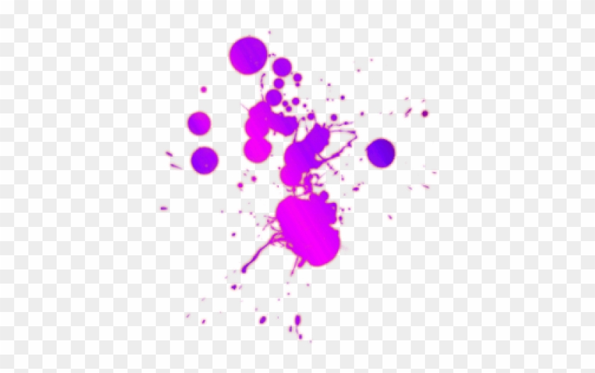 Editing clipart effects svg royalty free library Photoscape Effects Clipart Png Clipart - Holi Color For Editing ... svg royalty free library