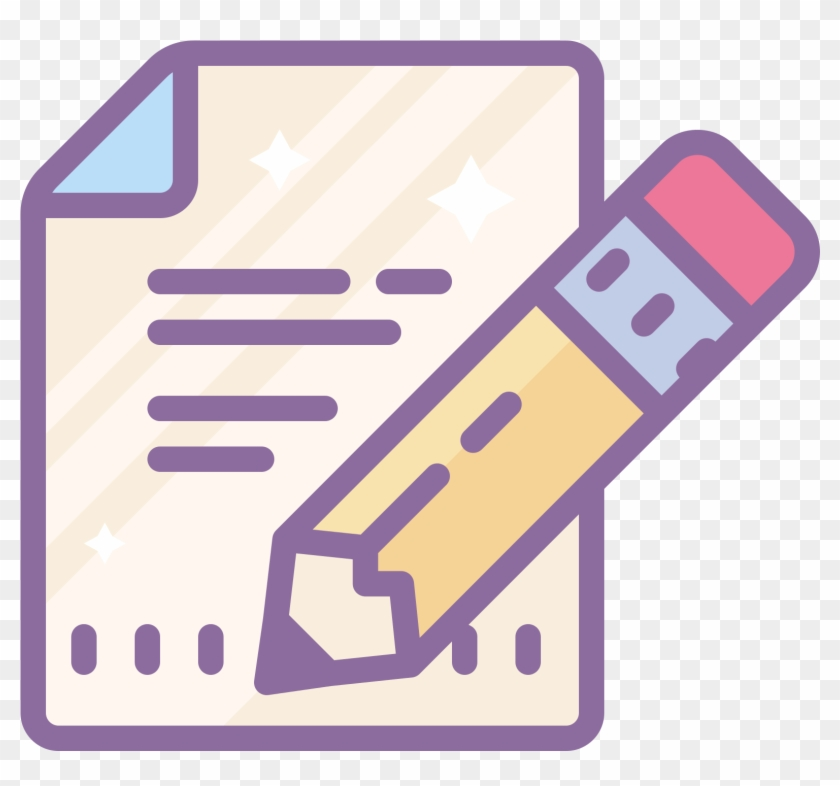 Editing transparent clipart files clip library library Edit File Icon - Edit File Icon Png, Transparent Png - 1600x1600 ... clip library library