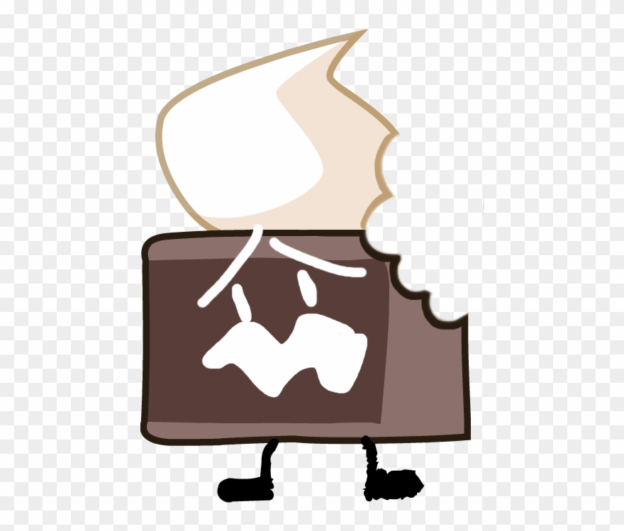 Editing transparent clipart files clip library stock Edit Png File On Phone Clipart Stock - Bfdi Edit Transparent Png ... clip library stock