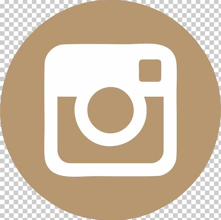 Edmunds logo clipart jpg freeuse library YouTube AQUASANA INC Instagram Stock Business PNG, Clipart, Brand ... jpg freeuse library