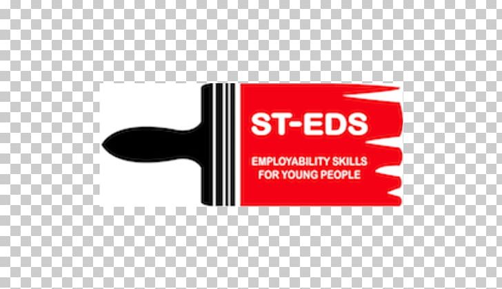 Edmunds logo clipart clip library stock Logo Graphic Design Font PNG, Clipart, Brand, Edmunds, Graphic ... clip library stock
