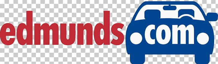 Edmunds logo clipart vector transparent download Car Edmunds Jeep Dodge Certified Pre-Owned PNG, Clipart, Area, Brand ... vector transparent download