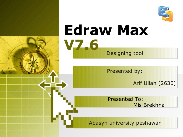 Edraw max clipart svg freeuse library Edraw max presentations svg freeuse library