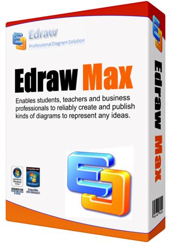 Edraw max clipart clip art black and white library Edraw max clipart - ClipartFest clip art black and white library