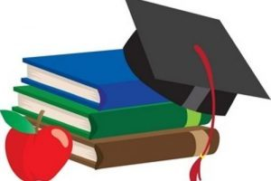 Educated clipart clipart freeuse library Educated clipart » Clipart Portal clipart freeuse library