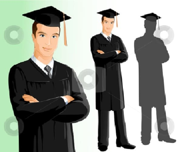 Educated clipart svg library stock educated-clipart-Education - Life11- Scribble and Scrawl svg library stock