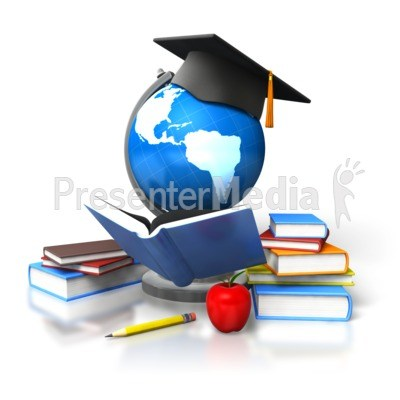 Educated clipart picture free library Educated clipart 4 » Clipart Portal picture free library