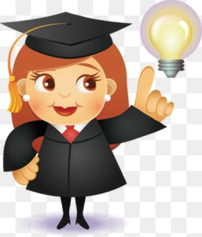 Educated clipart jpg freeuse library Download Free png Collection of free Doctorate clipart educated man ... jpg freeuse library