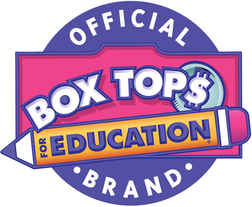 Education box tops clipart png royalty free download Box Tops for Education - Brooks Elementary png royalty free download