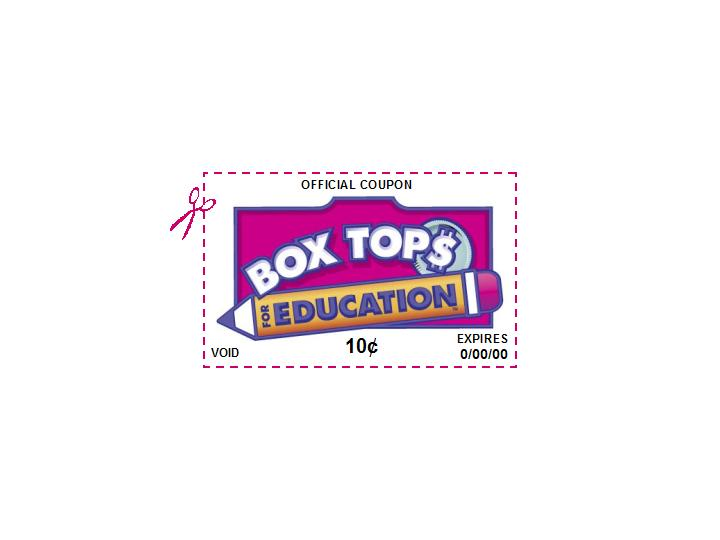 Box tops 4 education clipart banner royalty free stock Free Box Tops Cliparts, Download Free Clip Art, Free Clip Art on ... banner royalty free stock
