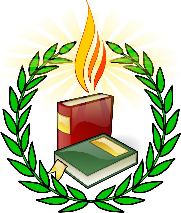 Clipart Education & Education Clip Art Images - ClipartALL.com jpg download
