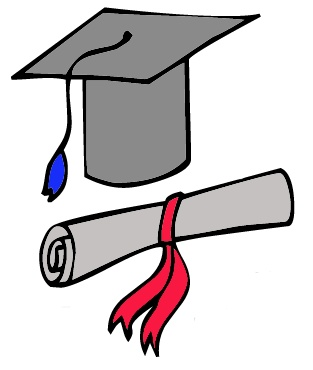 Educational Graphics | Free Download Clip Art | Free Clip Art | on ... graphic royalty free download
