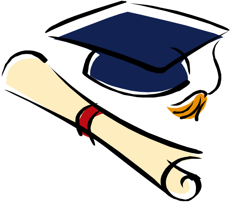 Higher Education Clip Art Free – Clipart Free Download banner freeuse stock