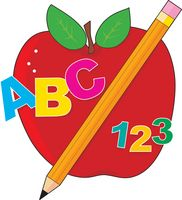 Educational Clipart | Free Download Clip Art | Free Clip Art | on ... image free download