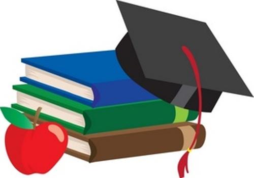 Education cliparts free download - ClipartFest png transparent download