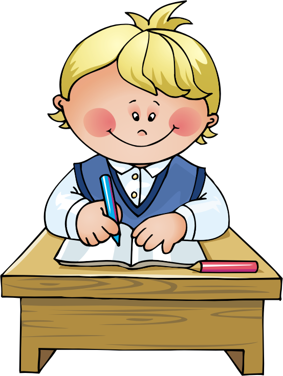 Kids school clipart picture transparent download Educational Cliparts Free Download | Clipart Panda - Free Clipart ... picture transparent download