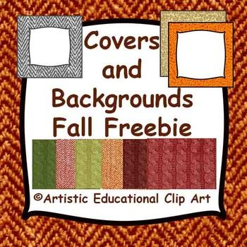 Educational clipart for commercial use graphic library download 17+ images about Educational Clip Art All Free on Pinterest ... graphic library download