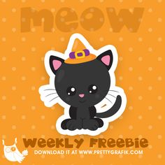 Educational clipart for commercial use royalty free download Halloween Cupcake Freebie, free clipart, freebie, commercial use ... royalty free download