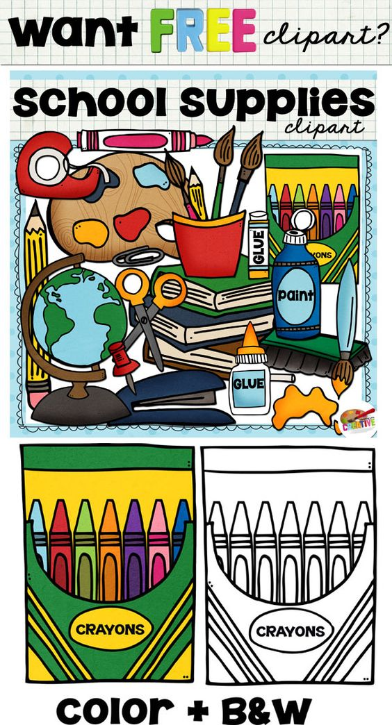 Educational clipart for commercial use picture library Free clipart for teachers commercial use - ClipartFest picture library