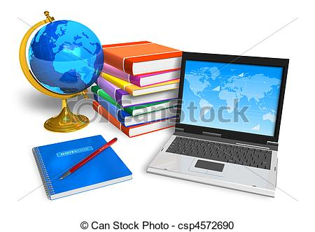 Education Illustrations and Clipart. 437,518 Education royalty ... vector royalty free download