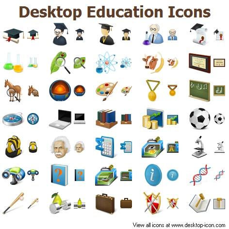 Clipart education free download - ClipartNinja royalty free