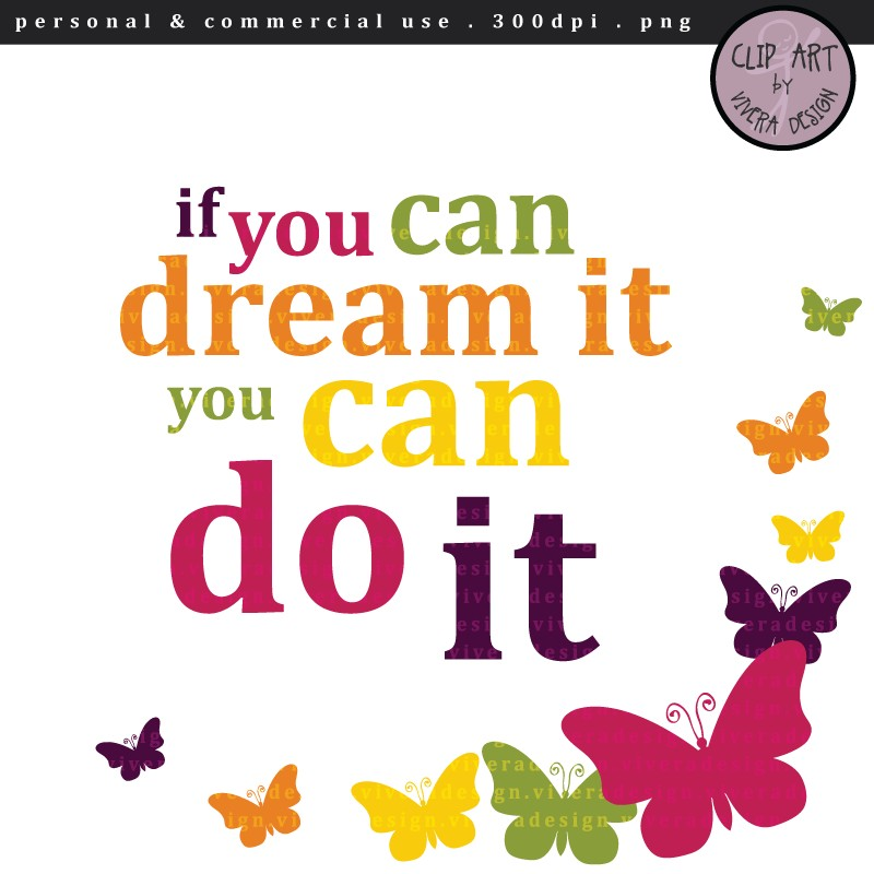 Free Educational Clip Art Quotes – Clipart Free Download graphic library