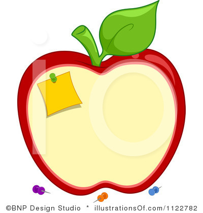 Free education clipart - ClipartFest png free download