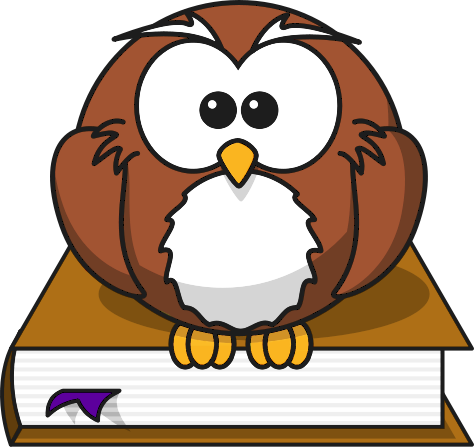 Education Clip Art to Download - dbclipart.com jpg freeuse