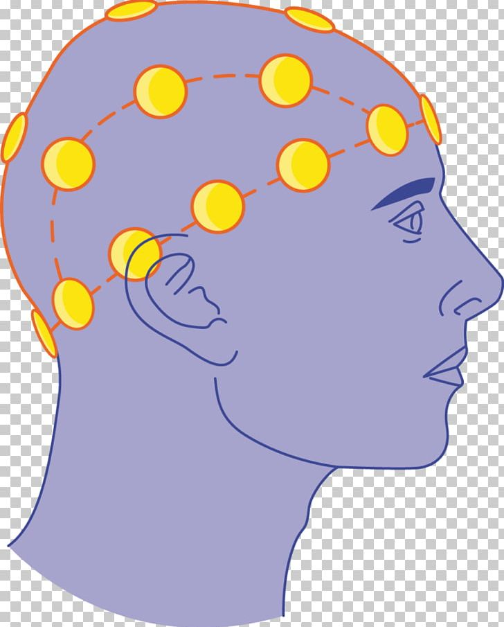Eeg clipart picture Electroencephalography Medical Equipment Electrode PNG, Clipart ... picture