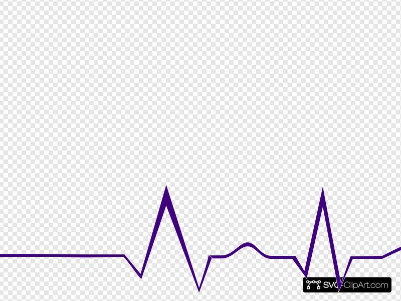 Eeg clipart graphic free Eeg Taylor 5 Clip art, Icon and SVG - SVG Clipart graphic free