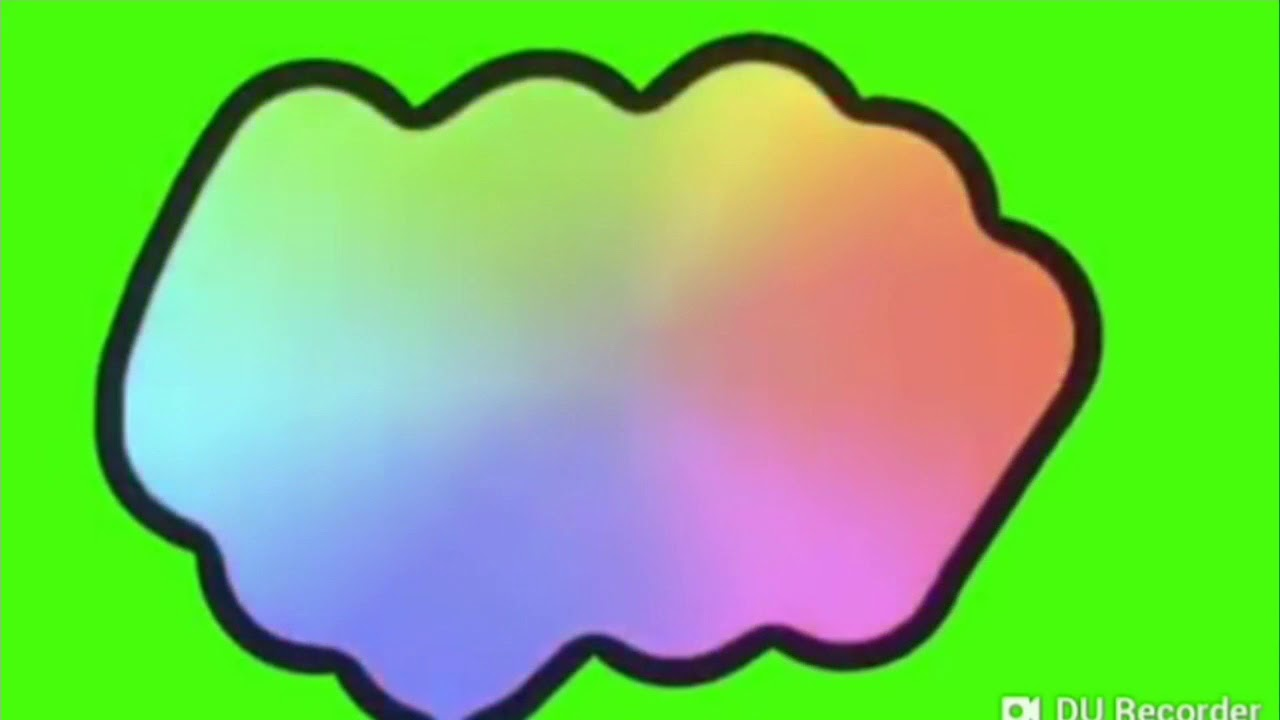 Efectos clipart para videos graphic Efectos de video star pantalla verde graphic
