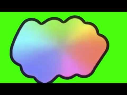 Efectos clipart para videos clipart royalty free Pantalla verde/efecto chroma key para video star clipart royalty free