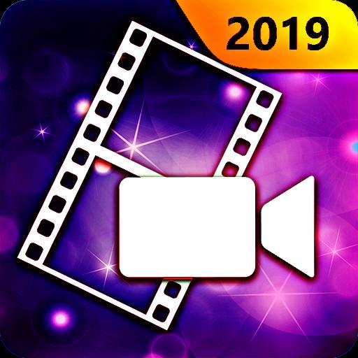 Efectos clipart para videos vector black and white NUEVO EDITOR de VIDEOS PARA ANDROID 2019,editor de videos ANDROID ... vector black and white