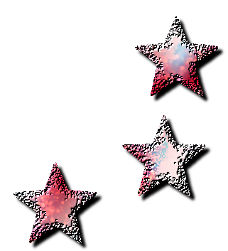 Efectos clipart photoscape vector download estrellas con efectos para photoscape,png,clipart,elementos para diseño vector download