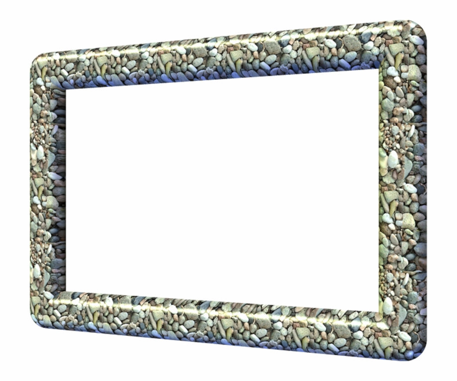 Efectos clipart photoscape clipart royalty free stock 37 Best F U N N Y Images On Pinterest - Marcos En 3d Png - efectos ... clipart royalty free stock