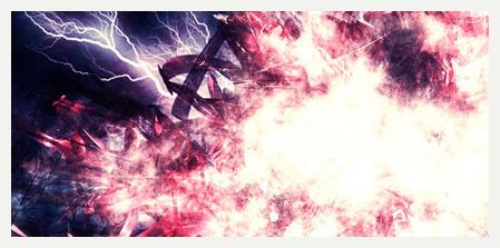 Efectos clipart photoshop clip transparent download Efecto Photoshop Png Vector, Clipart, PSD - peoplepng.com clip transparent download