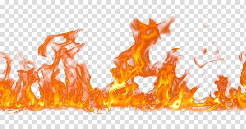 Effect fire clipart picture freeuse Flame Fire , fire effect element, fire illustration transparent ... picture freeuse