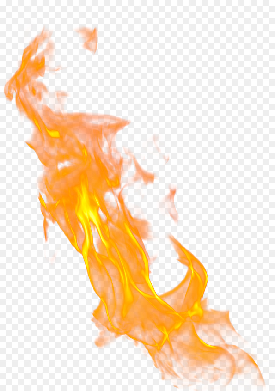 Effect fire clipart clip freeuse Fire Flame clipart - Flame, Light, Fire, transparent clip art clip freeuse