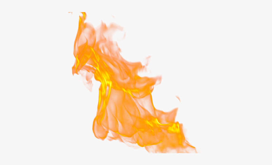 Effect fire clipart svg black and white library Fire Flames Clipart Fire Effect - Transparent Background Fire Effect ... svg black and white library