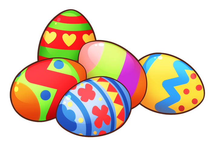 Egg easter clipart picture free library Easter egg Egg hunt T-shirt Clip art - Valentines Day 2018 700*478 ... picture free library