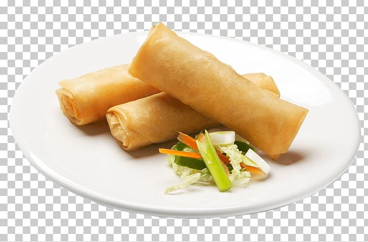 Egg roll clipart jpg black and white download Egg Roll Spring Roll Popiah Dim Sum Chả Giò PNG, Clipart, Appetizer ... jpg black and white download